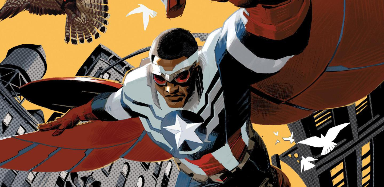MCU Theory Captain America Powers Wakanda