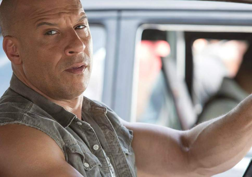 Photo of Vin Diesel Teases an All-Female Fast And Furious Spin-off Movie!
