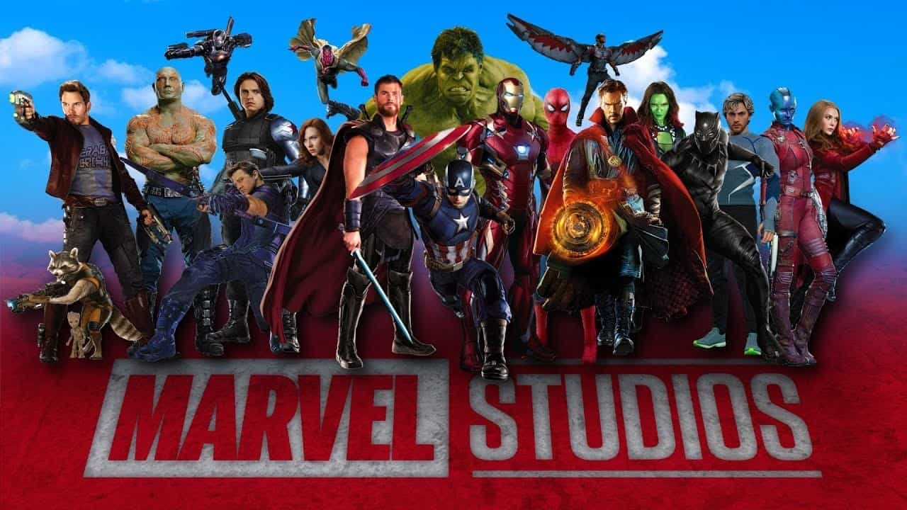 Marvel Will lead to Permanent Death of Superhero Movies