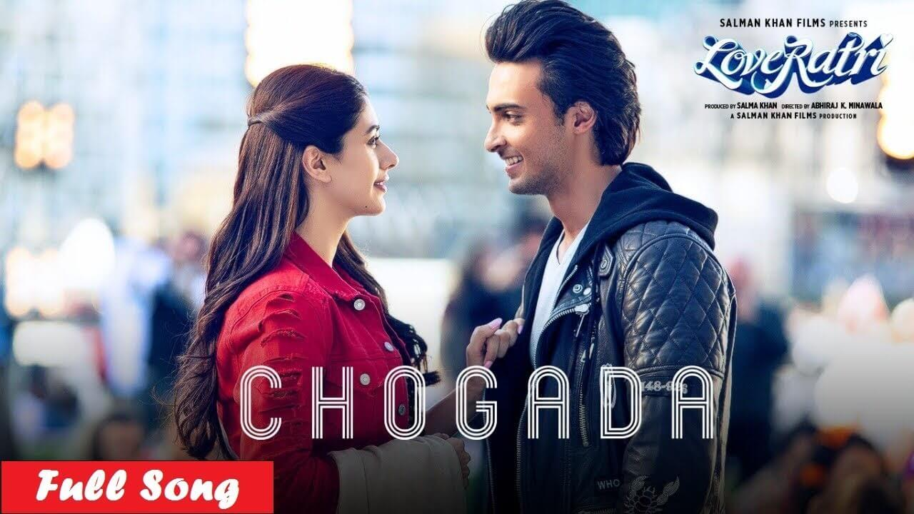 Chogada Tara MP3 Download