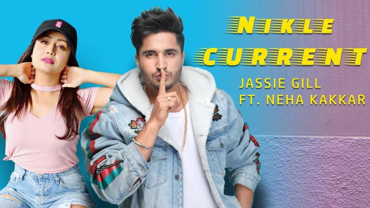 Photo of Nikle Current Song Download 320Kbps High Quality