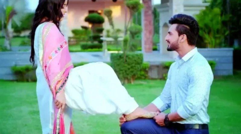 Gurnam Bhullar New Song