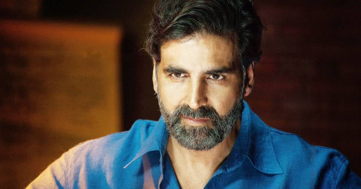 Photo of Gabbar is Back Full Movie In 1080p Full HD For Free