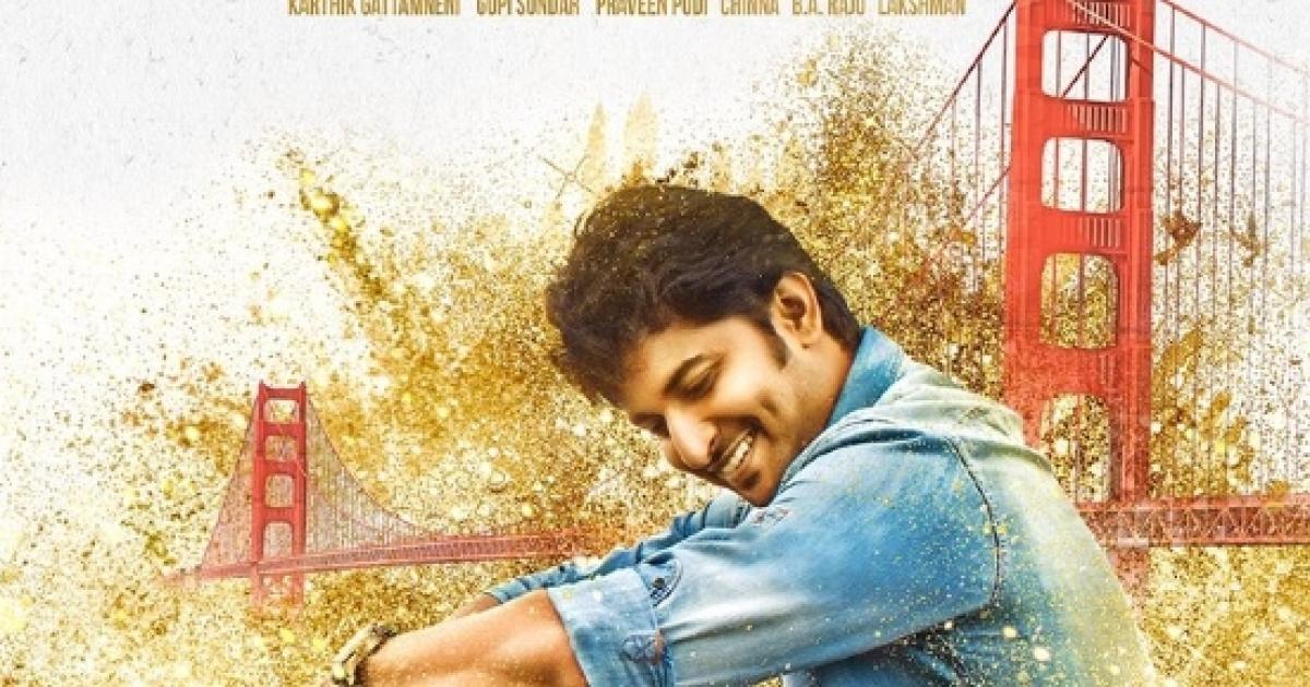 Ninu Kori Full Movie Hd Download For Free
