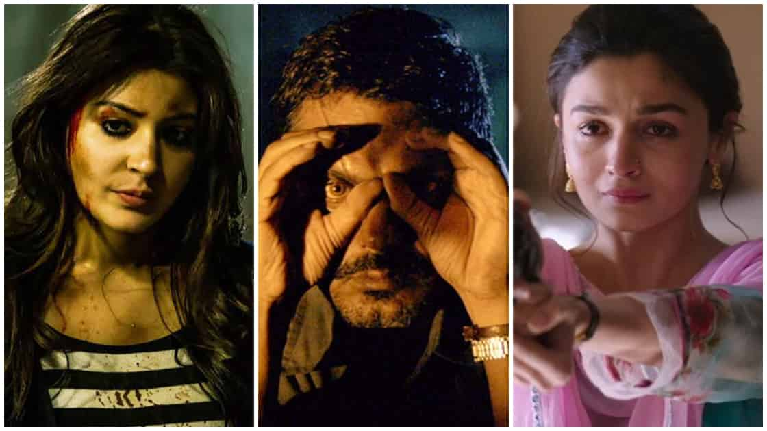 Photo of List of 10 Best Bollywood Thrillers That Are a Must Watch
