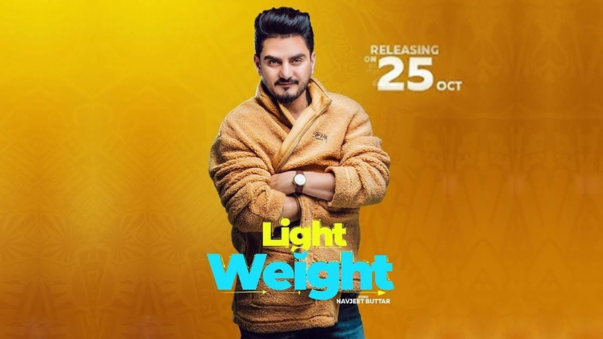 Lightweight Mp3 Song Download