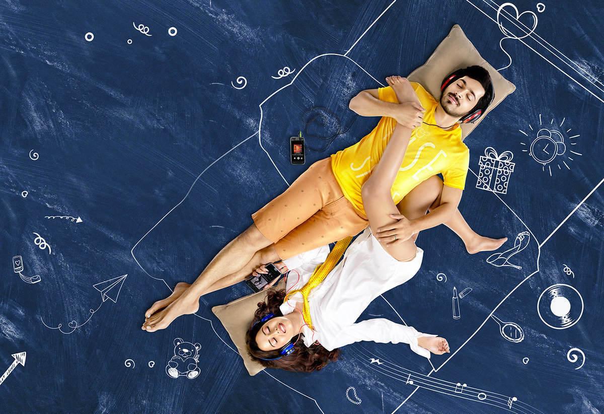 Pyaar Prema Kaadhal Full Movie Download HD