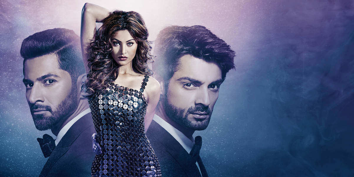 Photo of Hate Story 4 Full Movie Download In HDRip and BluRay