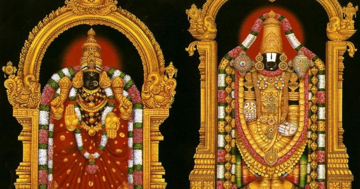 Photo of Srinivasa Govinda Song Download In High Quality Audio