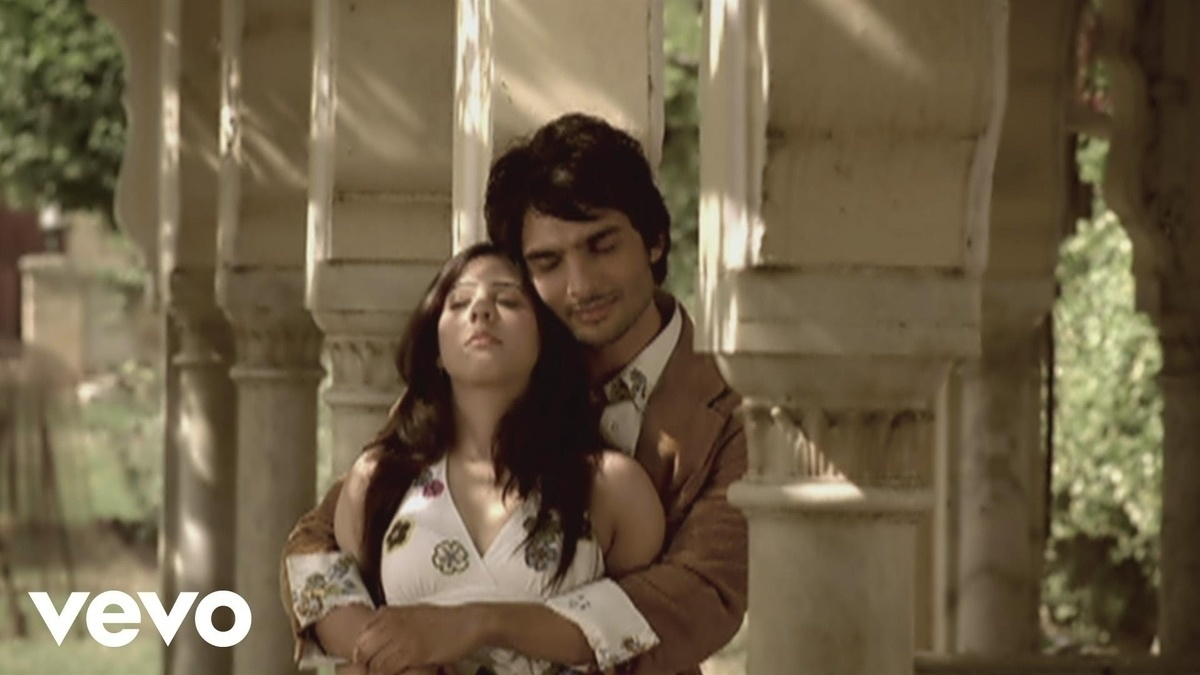 Photo of Heere Moti Song Download Mp3 in High Quality