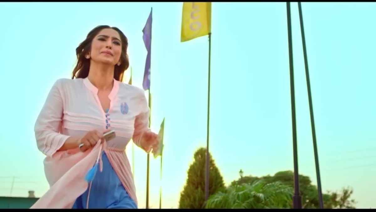 Kade Ta Tu Avega Song Download In High Quality Hd Quirkybyte