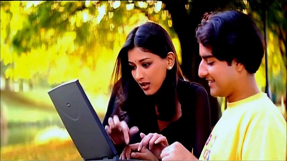 Kadhalar Dhinam Full Movie