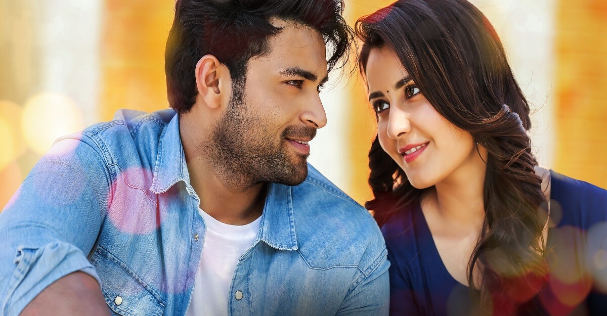 Photo of Tholi Prema Songs Download Mp4