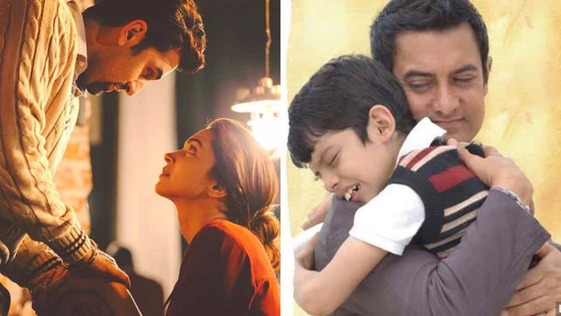Photo of 10 Heart Touching Bollywood Movies That Can Make You Cry
