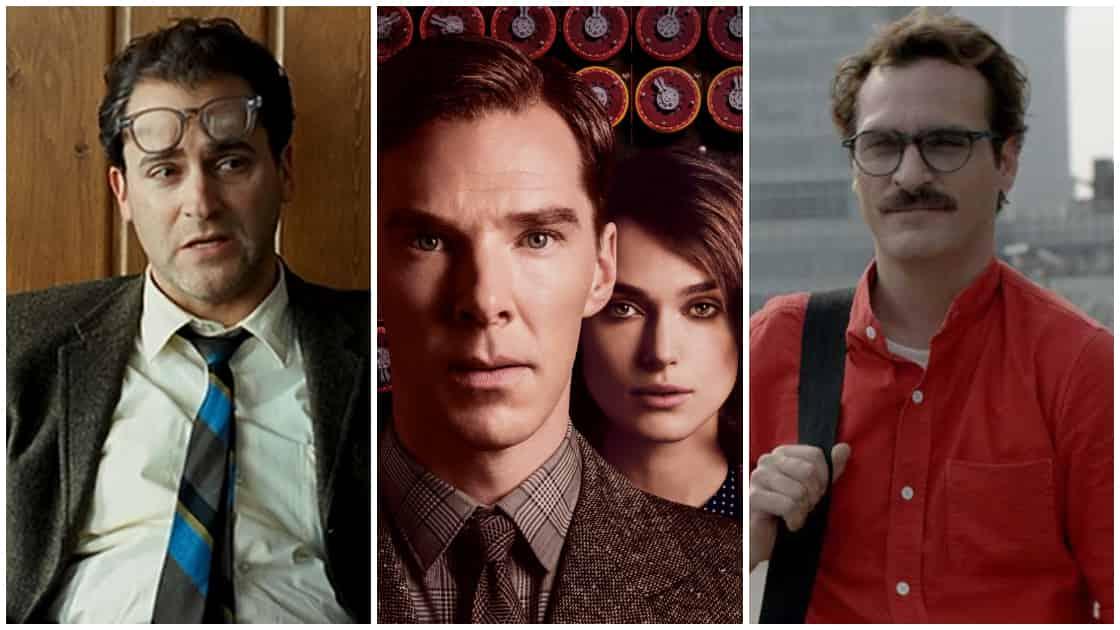 Drama Movies on Netflix