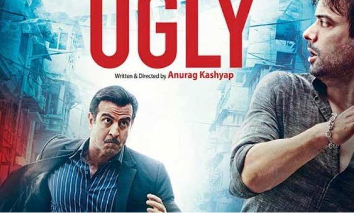 Anurag Kashyap Movies