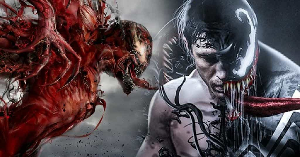 Photo of Venom 2: Something That We Feared Will Ruin The Movie is Coming True