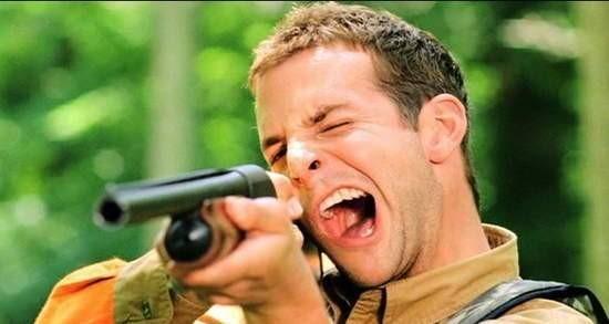 Bradley Cooper Movies