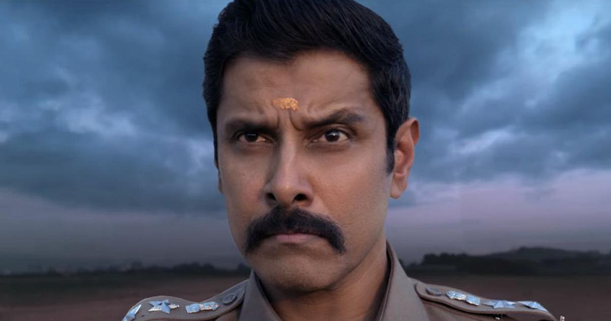 saamy tamil full movie hd 1080p download