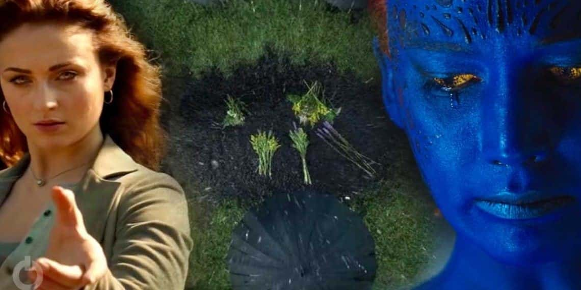 Photo of Here's The Reason Why X-Men: Dark Phoenix Has Been Delayed, Again!
