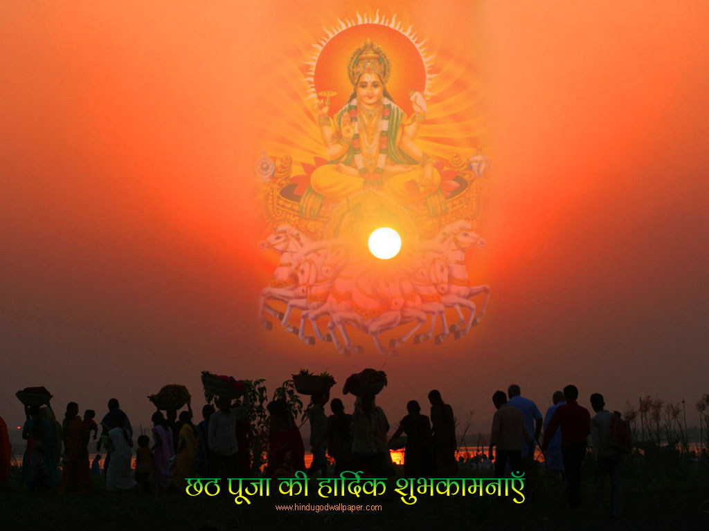 Photo of Chhath Maiya Mp3 Songs Download For Free