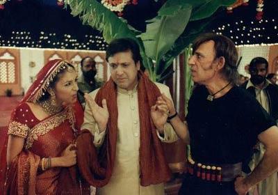 Janam Janam Jo Sath Nibhaye Mp3 Song Download