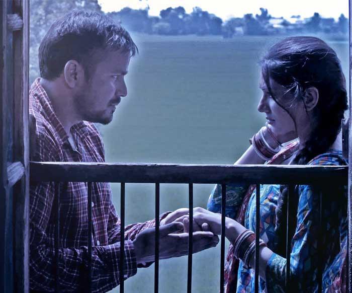 Veet Baljit New Song Download