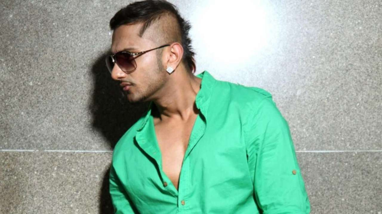 Photo of Dil Chori Sada Ho Gaya Honey Singh Mp3 Download For Free In HD