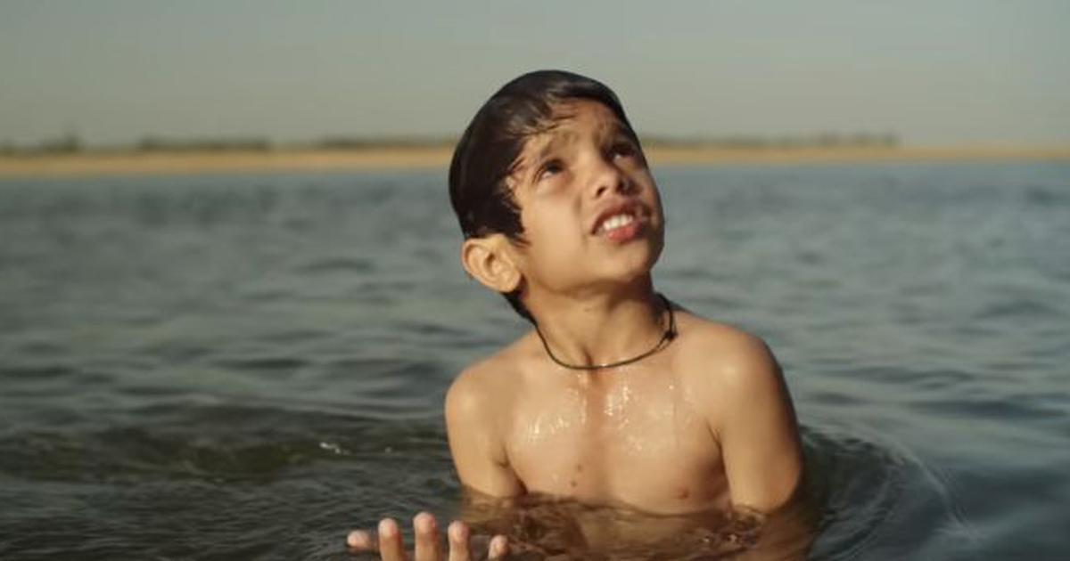 Naal Marathi Movie Song Download