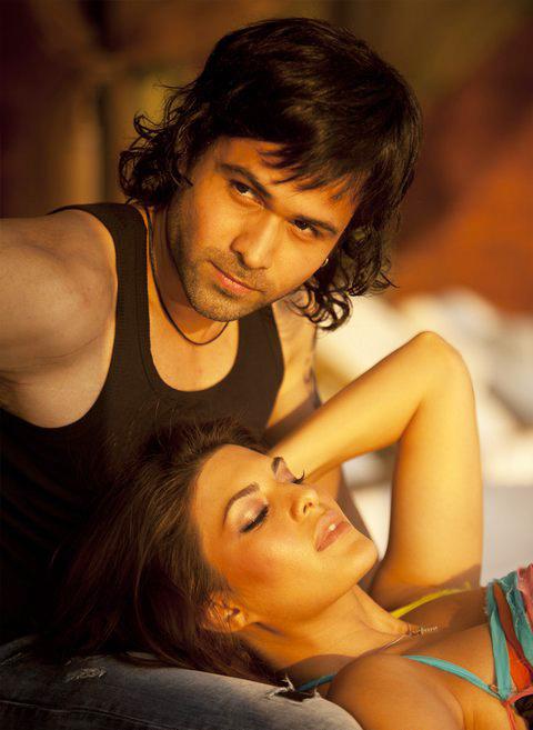 Photo of Dil Sambhal Ja Zara Mp3 Song Download In Dolby Digital Audio