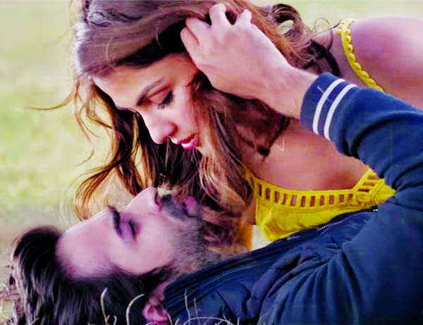 Photo of Pal Mp3 Song Free Download Jalebi In High Quality HD