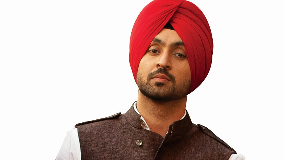 Jind Mahi Diljit Dosanjh Mp3 Song Download
