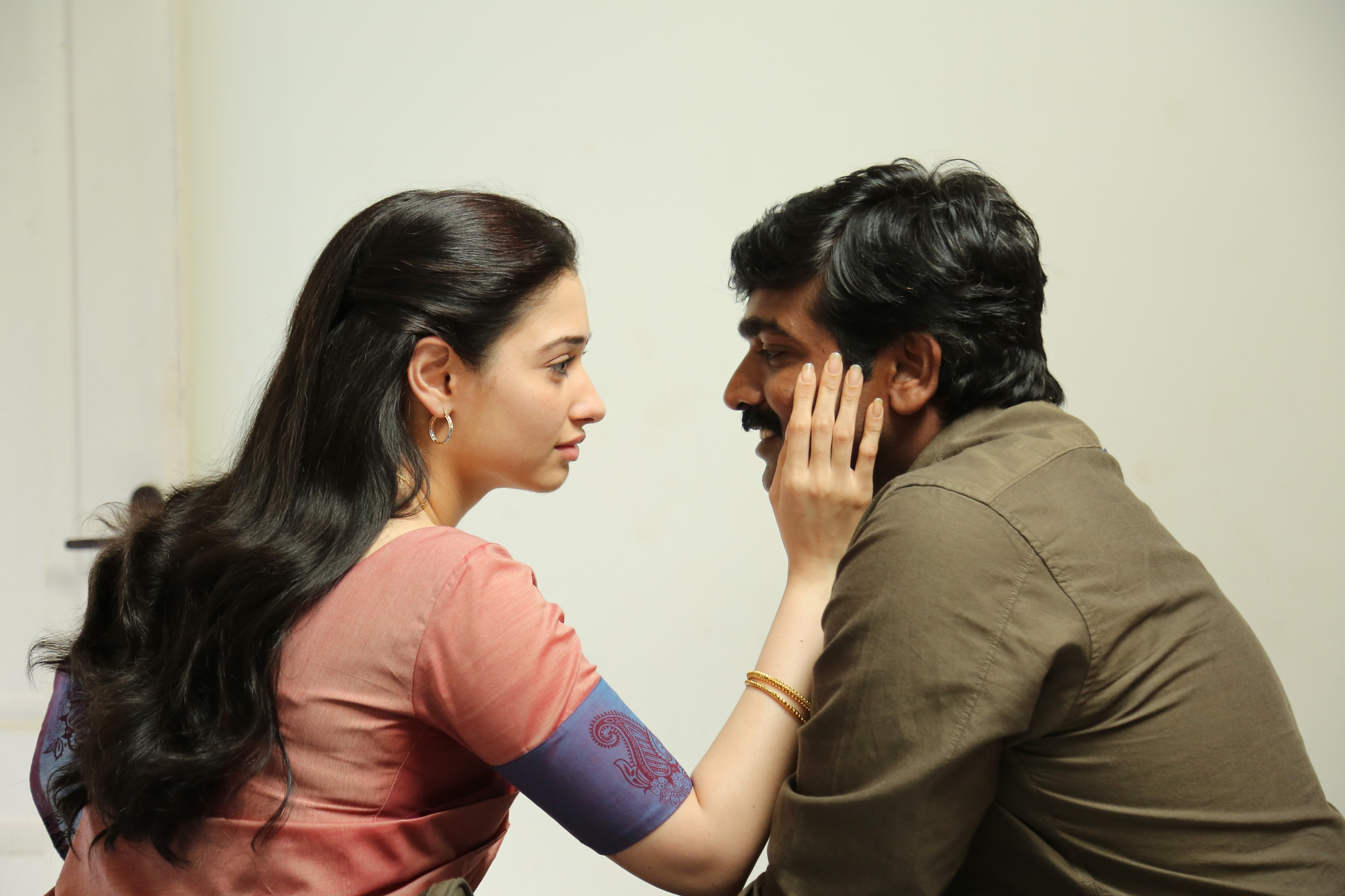 Photo of Dharmadurai Songs Download Mp3 In High Definition (HD) Audio
