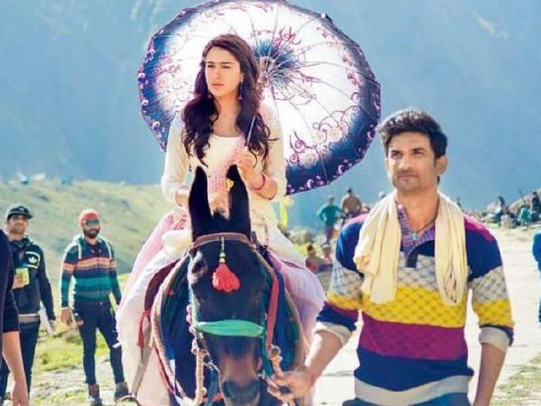 Photo of Jaan Nisaar Mp3 Song Download In High Definition
