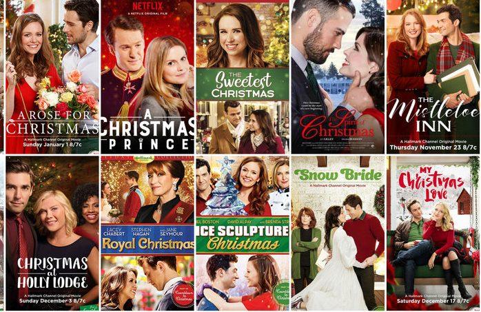 List of 10 Best Christmas Movies on Netflix 2018