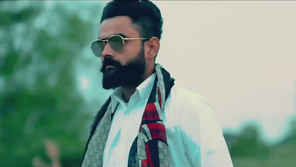 Photo of Amrit Maan New Song 2018 Video Download