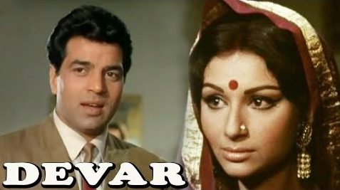 Photo of Devar Songs Download Mp3 In 320Kbps High Audio Quality