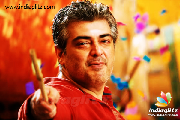 Diwali Thala Diwali Song Download