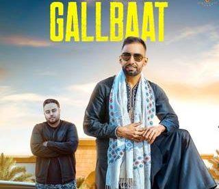 Gallbaat Harf Cheema Mp3 Download