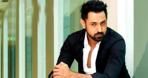 Photo of Weekend Gippy Grewal Mp3 Download For Free