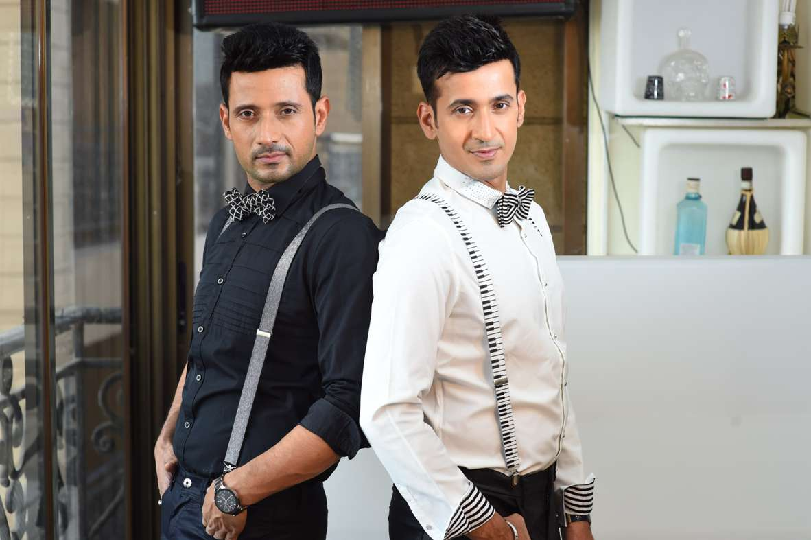 Totta Song Download