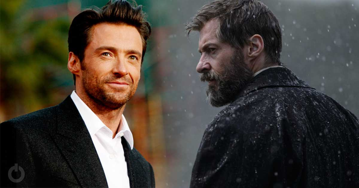 Photo of Hugh Jackman's Big Announcement Revealed & it is What Everyone Wanted