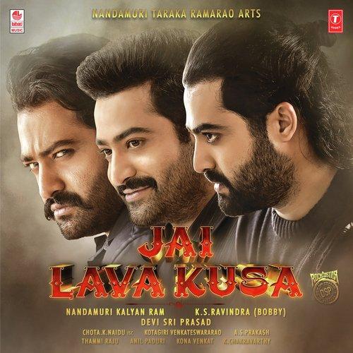 Jai Lava Kusa Mp3 Songs Download