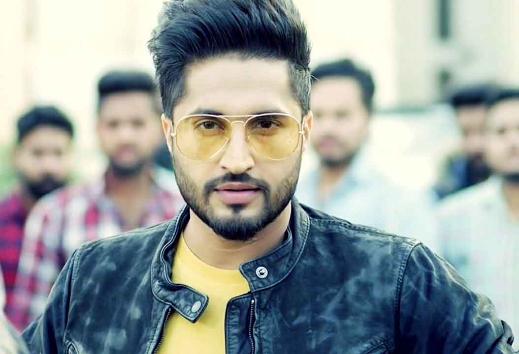 Photo of Jassi Gill New Song 2018 Download For Free In High Quality HD Audio