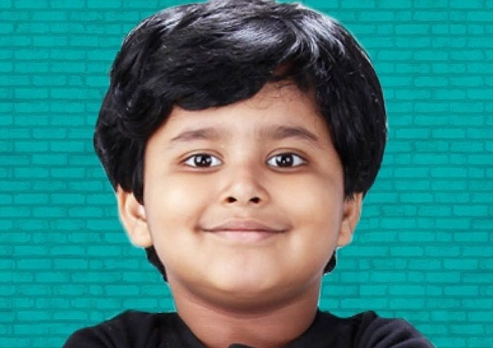Aai Mala Khelayla Jayacha Song Download