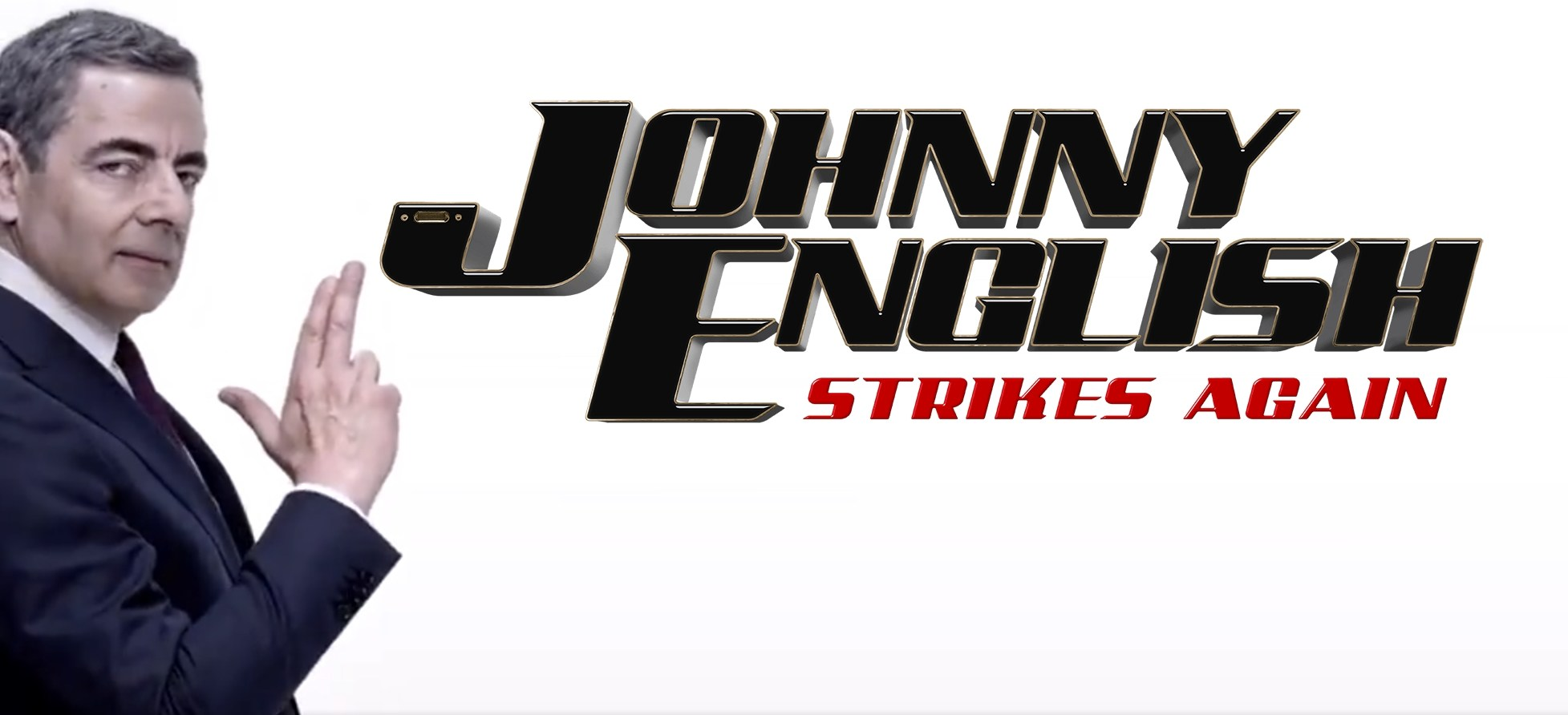 Johnny English Strikes Again Full Movie Download In Hindi