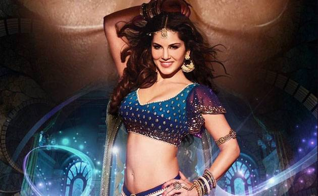 Laila Main Laila Mp3 Download 320kbps