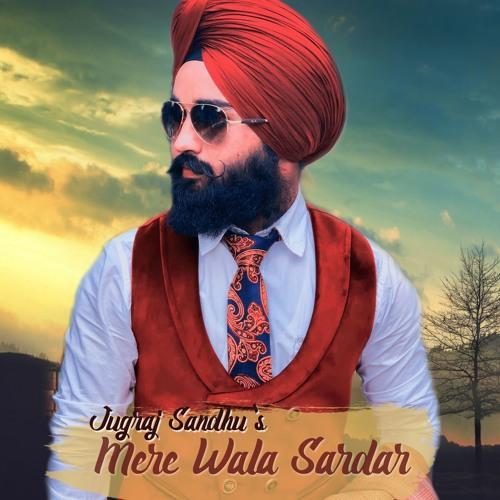 Mera Wala Sardar Ringtone Download Mp3