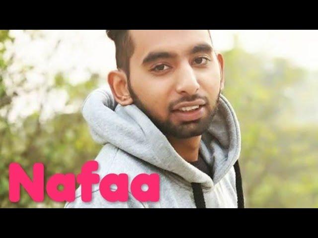 Nafaa Song Mp3 Download