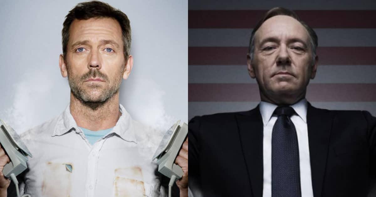 Netflix Series That Make You Smarter